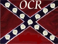 Order of Confederate Rose